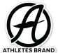 athletes-brand-sticker-150X.jpg