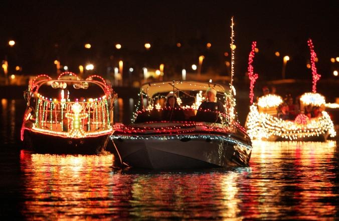 Boat_Parade_1-466.jpg